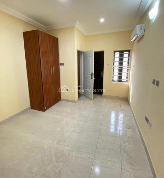 For Rent: Serviced Two Bedroom Apartment, Ikota, Lekki