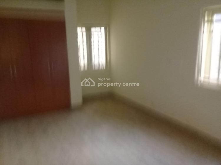 Spacious, Well Finished 3 Bedroom Flat, Kaura, Abuja, Mini Flat for Rent