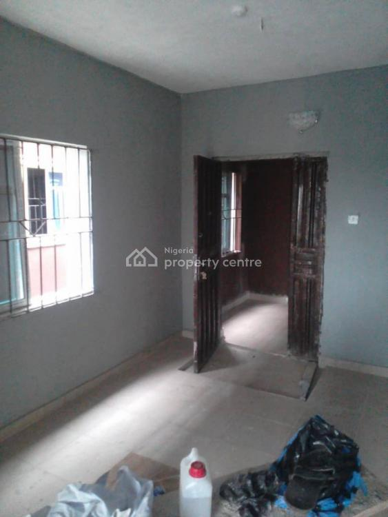 Luxury Room and Parlour with Necessary Facilities, Along Offin Road, Offin Town, Ikorodu, Lagos, Mini Flat for Rent