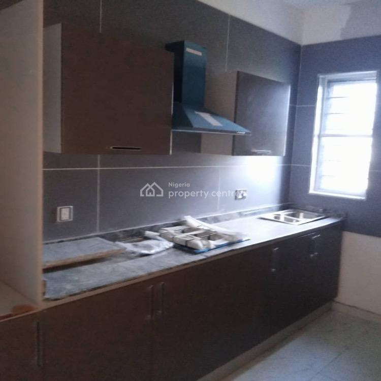2 Bedroom Apartments For Rent Manhattan: For Rent: 2 Bedroom Apartment, Ikota, Lekki, Lagos