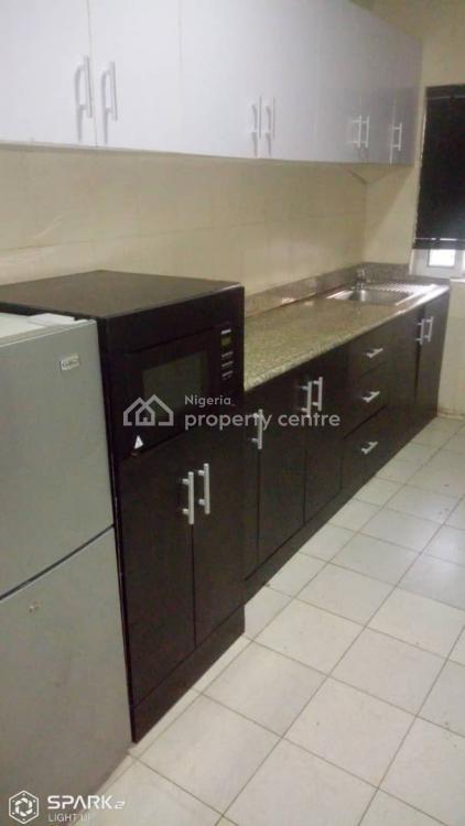 E14 Apartment, 2 Bedroom, Lekki Phase 1, Lekki, Lagos, Flat Short Let