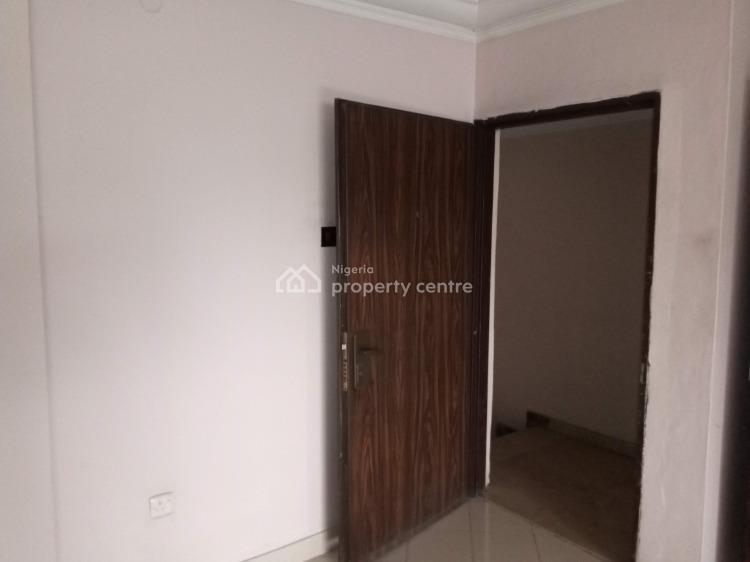 4-bedroom Terraced Duplex, Shonibare Estate, Ikeja Gra, Ikeja, Lagos, Terraced Duplex for Rent