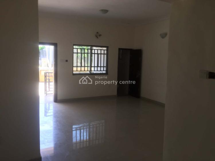 3 Bedroom Flat, Ocean Bay Estate, Lafiaji, Lekki, Lagos, Flat for Rent