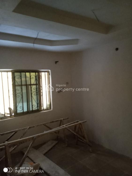 a Newly Renovated Miniflat with Modern Facilities, Ogudu Orioke Via Alapere, Ori-oke, Ogudu, Lagos, Mini Flat for Rent