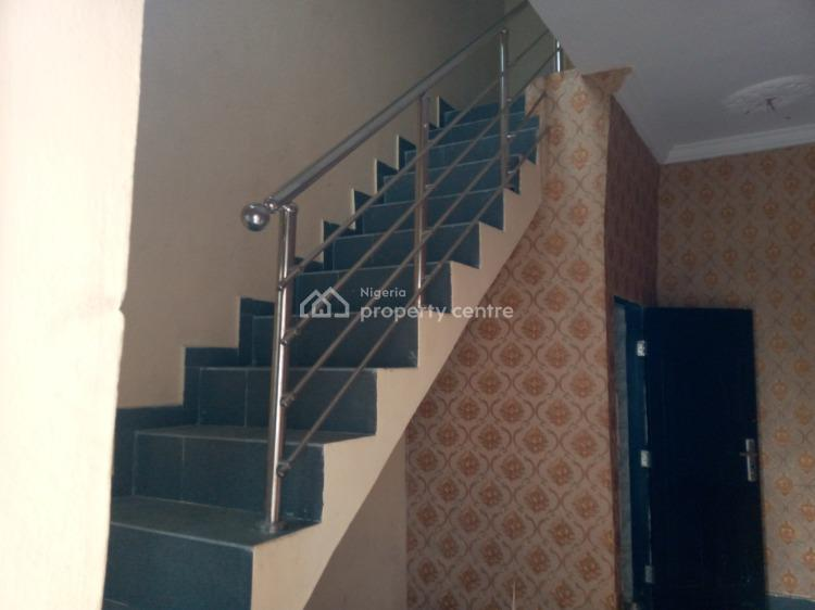 For Rent Tastefully Finished One Bedroom Apartment