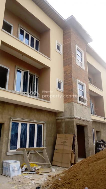 for rent luxury 3 bedroom with bq all room ensuite in an