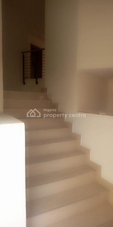 For Rent Serviced 3bedroom Apartment Off Admiralty