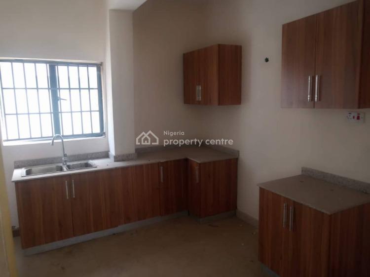 Fantastic 3 Bedroom Flat, Ikate Elegushi, Lekki, Lagos, Flat for Rent