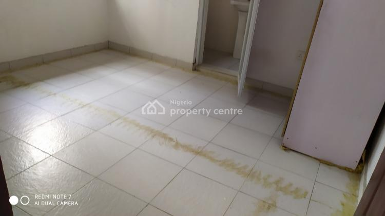 Executive Room and Parlour Mini Flat, Akin Leigh Street, Lekki Phase 1, Lekki, Lagos, Mini Flat for Rent