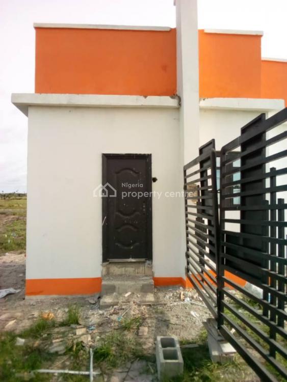 Land, Precious Garden, Owode Ise, Ibeju Lekki, Lagos, Mixed-use Land for Sale