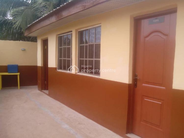 11 Bedroom Offices Stores Warehouses Others For Sale In Atan Ota Ado Odo Ota Ogun Nigeria
