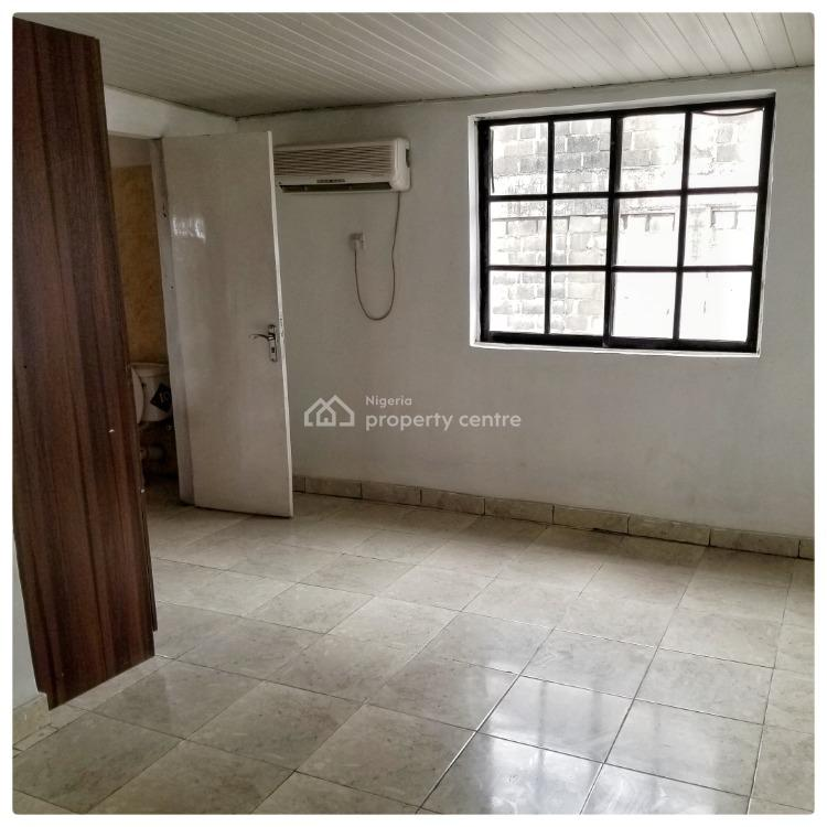 1 Bedroom Flat, Off Palace Road, Oniru, Victoria Island (vi), Lagos, Mini Flat for Rent