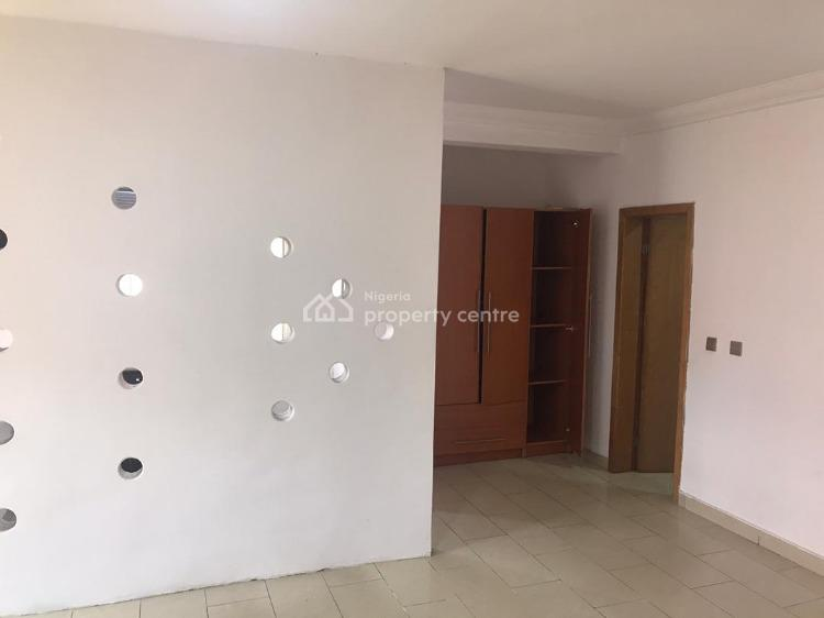 a Luxury Serviced and Newly Finished Studio Apartment, Lekki Phase 1, Lekki, Lagos, Flat for Rent