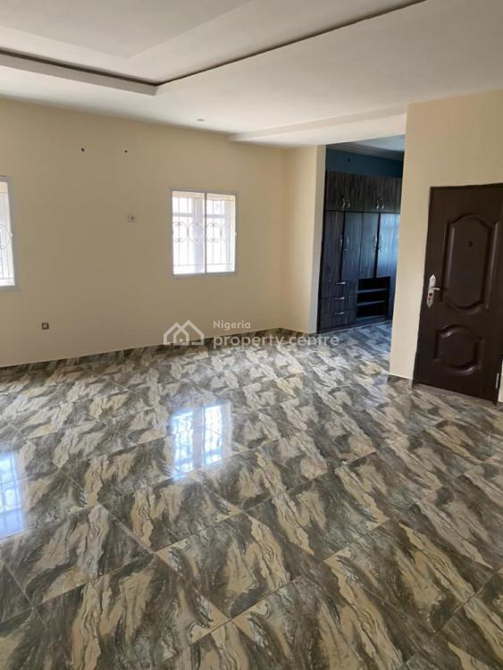 a Brand New 5 Bedroom Fully Detached Duplex with 2 Rooms Bq, Asokoro Extension, Guzape District, Abuja, Detached Duplex for Sale