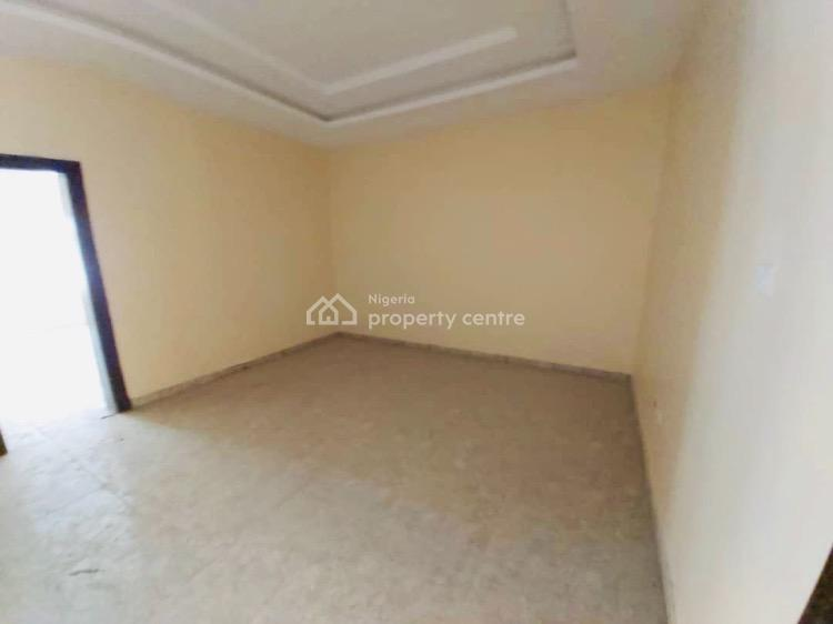 New 4bedroom Exquisite Duplex with Attached Boys Quarters, Wuse 2, Abuja, Terraced Duplex for Rent