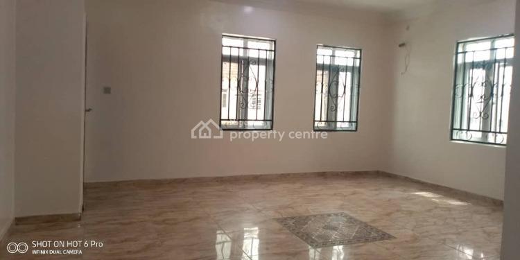 Very Spacious Six Bedrooms Detached Duplex with Pent House, Bera Estate, Vgc, Lekki, Lagos, Detached Duplex for Sale