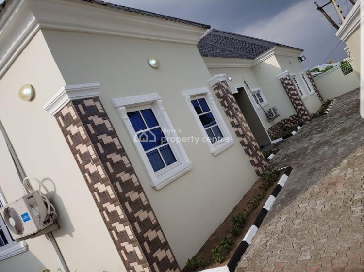 4 Bedroom Bungalow, Udi, Enugu, Detached Bungalow for Sale