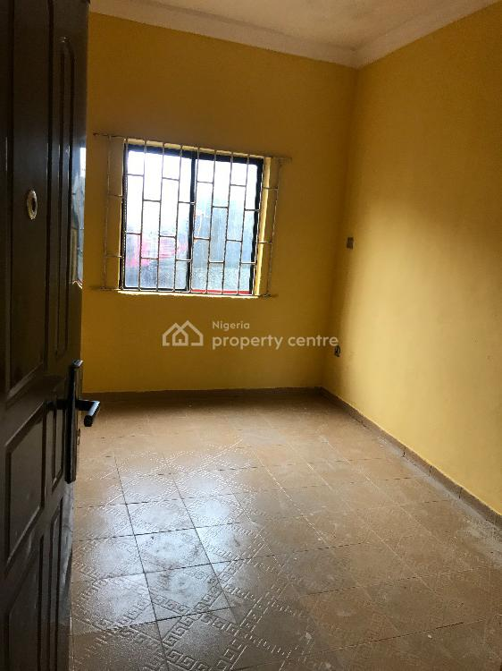 Newly Renovated 2 Bedroom Available, Badore, Ajah, Lagos, Flat for Rent