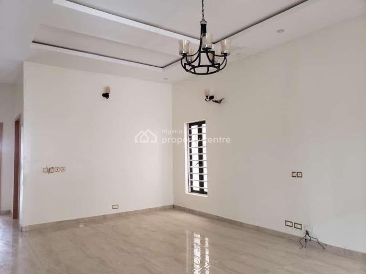 Exquisite 4 Bedroom Semi Detached Duplex, Oral Estate, Ikota, Lekki, Lagos, Semi-detached Duplex for Sale
