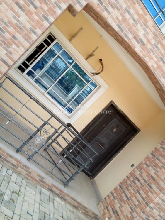 Two Bedroom Flat, Gwarinpa First Avenue, Gwarinpa, Abuja, Flat for Rent
