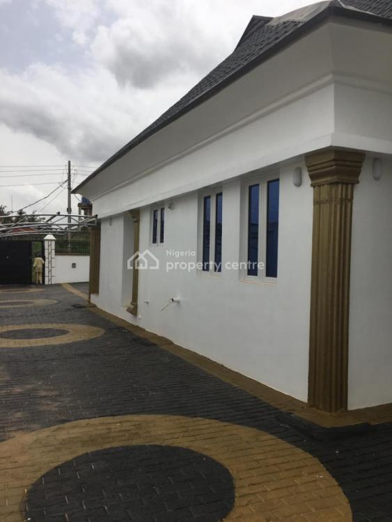 Beautiful Newly Built 2bedroom Apartment, Itamaga,,,off Obafemi Awolowo Road, Ikorodu, Lagos, House for Rent