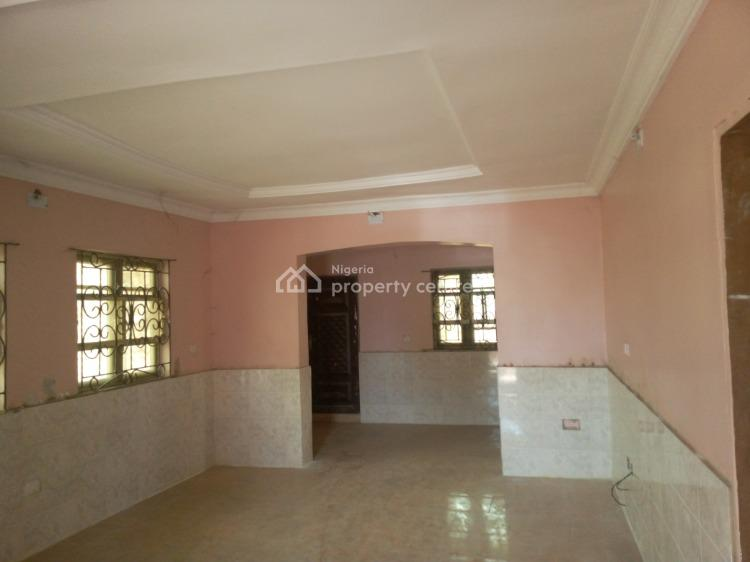 Well Located 3 Bedroom  Detached Bunglow, Unilag Estate  Annex, Gra, Magodo, Lagos, Detached Bungalow for Rent