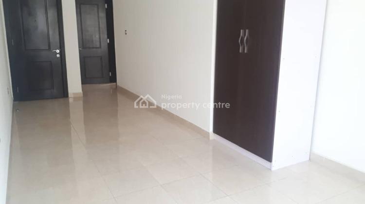 Luxury 4 Bedroom, Onikoyi, Banana Island, Ikoyi, Lagos, Semi-detached Duplex for Sale