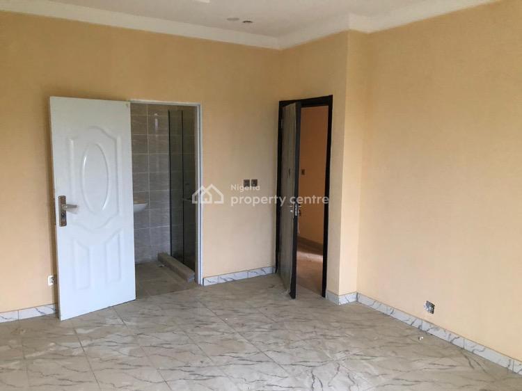 Well Finished 3 Bedroom Terrace Duplex with a Bq, Ikota, Lekki, Lagos, Terraced Duplex for Sale