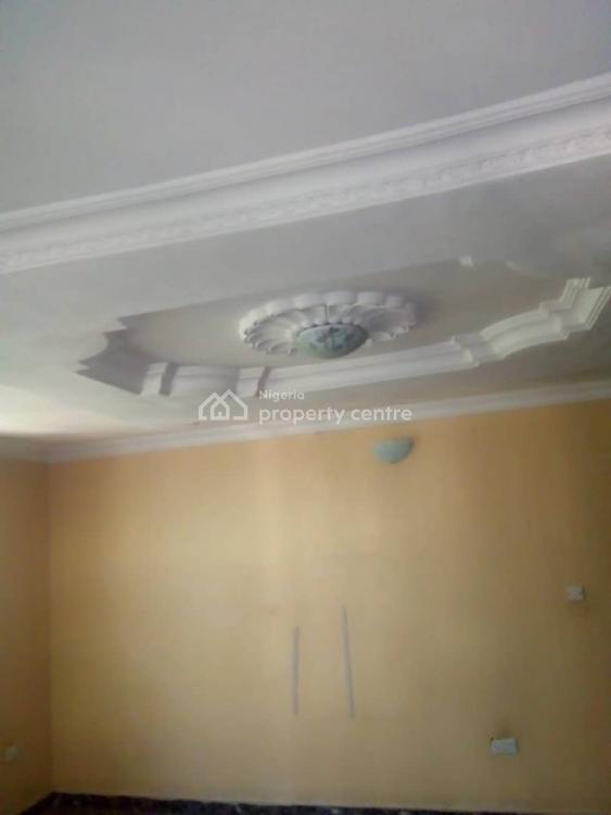 4 Bedrooms Bungalow, Alakia Airport Axis Ibadan, Egbeda, Oyo, Terraced Bungalow for Sale