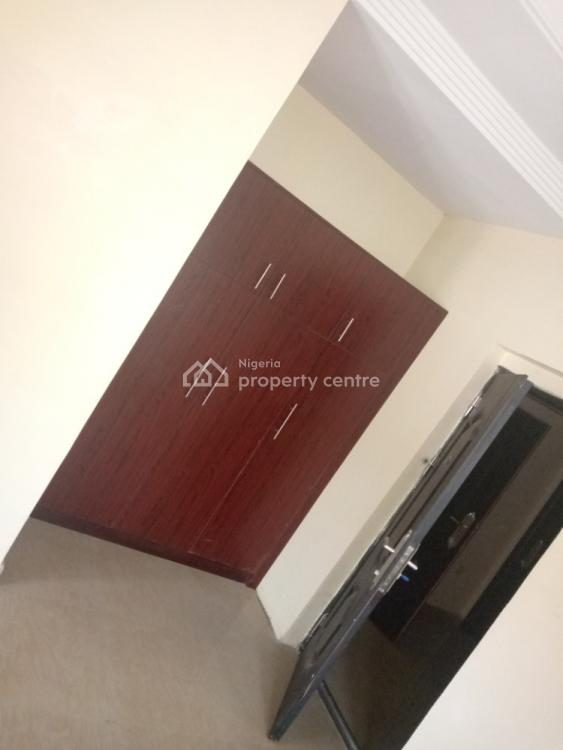Sharp Standard 2bedroom, Gwarinpa, Gwarinpa, Abuja, House for Rent
