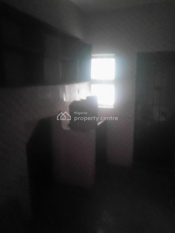 Present Day Newly Built 3bedroom Duplex in a Mini Estate, Okunola., Egbeda, Alimosho, Lagos, Detached Duplex for Rent
