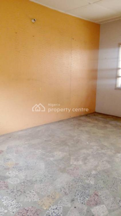 Lovely 4 Bedroom Duplex, Ajao Estate, Anthony, Maryland, Lagos, House for Rent
