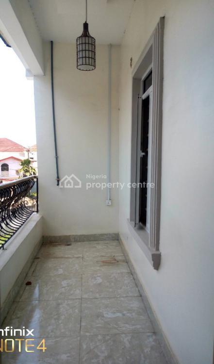 Nice and Standard Mini Flat, Agungi, Lekki, Lagos, Mini Flat for Rent