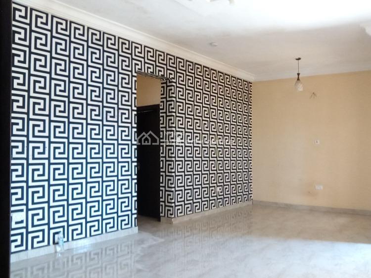 Three Bedroom Flat, Greenville Estate, Badore, Ajah, Lagos, Flat for Rent