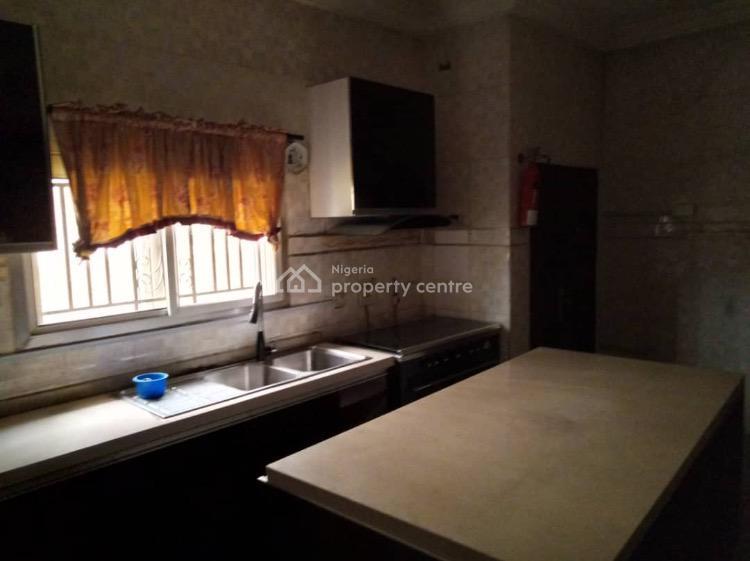 4 Bedroom Terrace Apartment with a Room Boys Quarter All Room En-suite, By First Point Hotel Oniru, Oniru, Victoria Island (vi), Lagos, Terraced Duplex for Rent