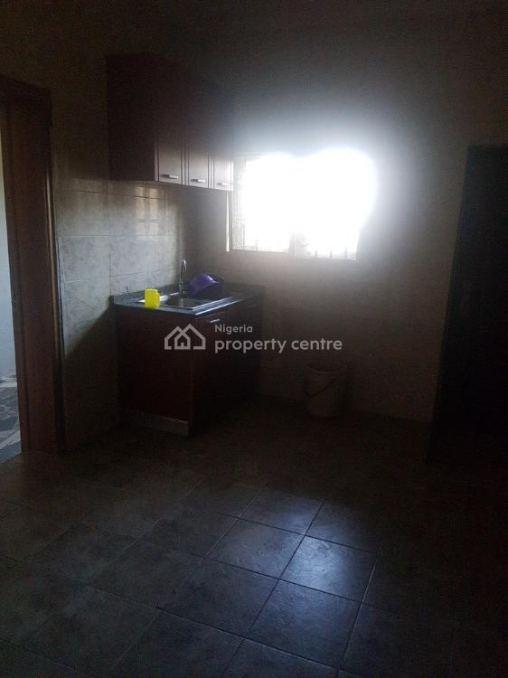 Luxurious 3bedroom Flat, Ikota, Lekki, Lagos, Flat for Rent