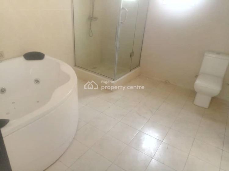 4 Four Bedroom Semi Detached Duplex, Phase 1 Creek Avenue Court, Ikota, Lekki, Lagos, Semi-detached Duplex for Sale