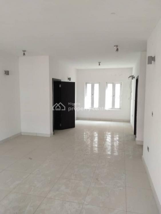 a Brand New 3 Bedroom Flat, Citi View Estate, Berger, Arepo, Ogun, Flat for Sale