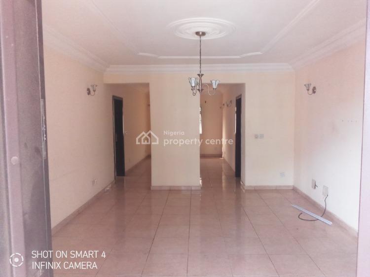 Luxurious 3 Bedroom Flat, Lekki Peninsula Scheme 2, Abraham Adesanya., Olokonla, Ajah, Lagos, Flat for Rent