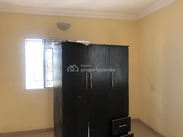 Five Bedroom Duplex, Fafu Estates By Kings Court Estates, Dakibiyu, Abuja, Detached Duplex for Rent