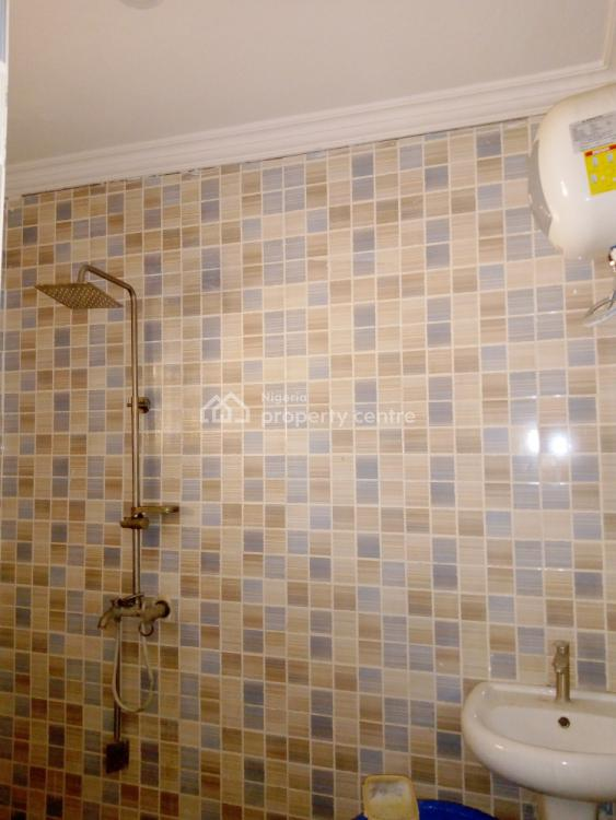 Standard 3bedroom Flat in a Serene Estate, Crown Court, Oniru Estate, Oniru, Victoria Island (vi), Lagos, Flat for Rent