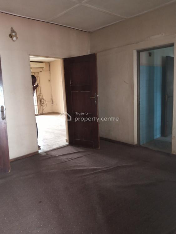 Very Beautiful 4 Bedroom Office Space in a Very Nice Decent Commercial Environment, Off Allen, Allen, Ikeja, Lagos, Office Space for Rent