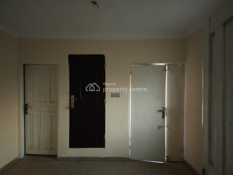 Clean and Spacious Mini Flat, Rockstoneville Estate, Badore, Ajah, Lagos, Mini Flat for Rent