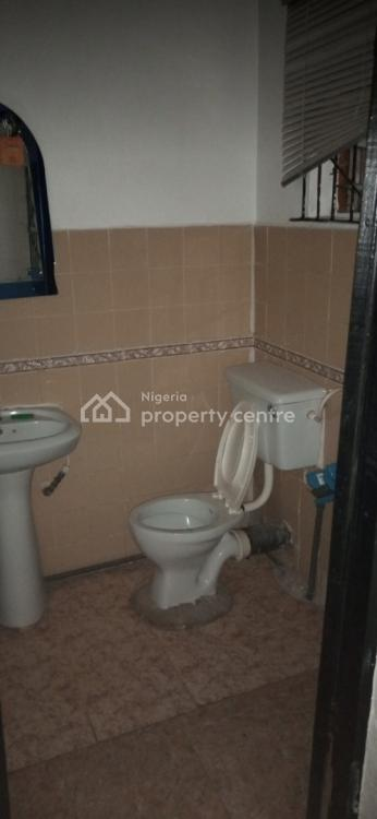 a 2 Bedrom Flat, Phase 2, Gra, Magodo, Lagos, Flat for Rent