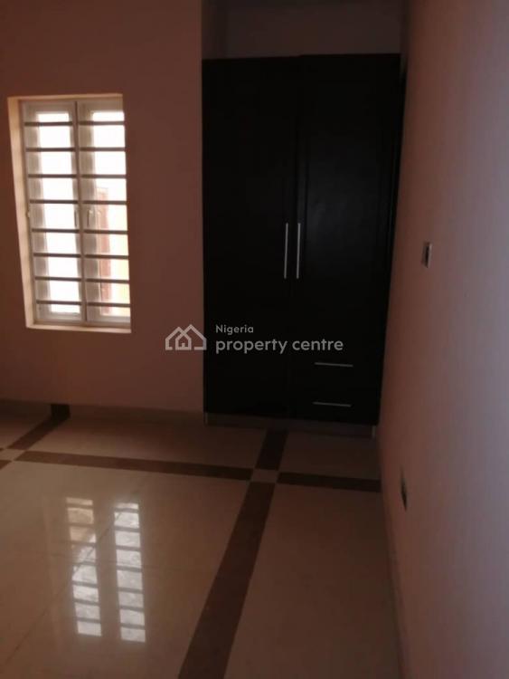 Tastefully Finished 4 Bedroom Detached Duplex, Phase 2, Gra, Magodo, Lagos, Detached Duplex for Sale