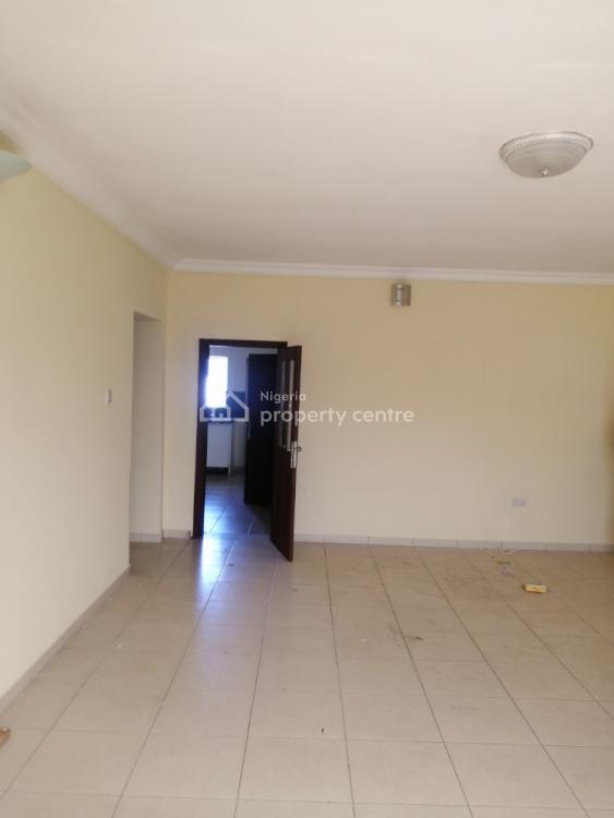 2 Bedroom Serviced Flat, Oniru, Victoria Island (vi), Lagos, Flat for Rent