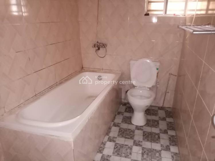 2 Bedroom Apartment, Gbetu., Awoyaya, Ibeju Lekki, Lagos, House for Rent