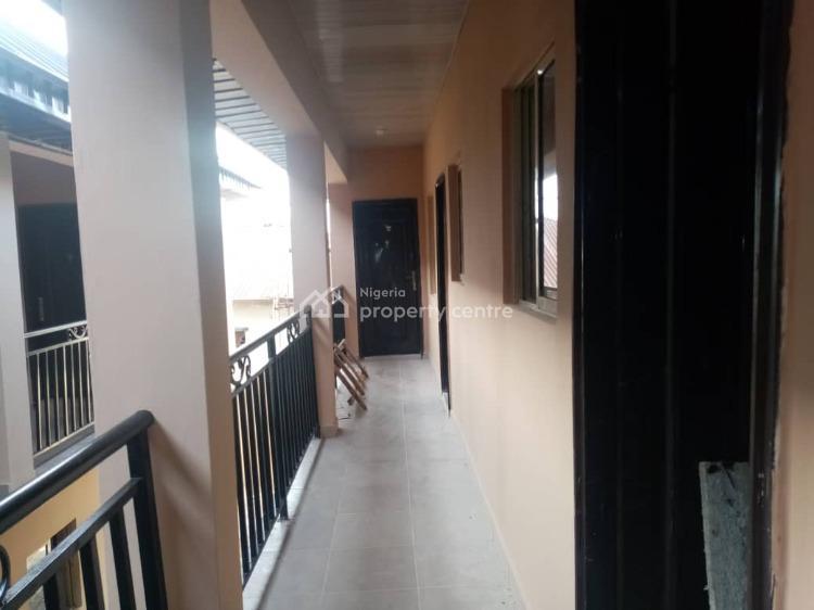 Newly Built Mini Flat, Gbetu,, Awoyaya, Ibeju Lekki, Lagos, Mini Flat for Rent