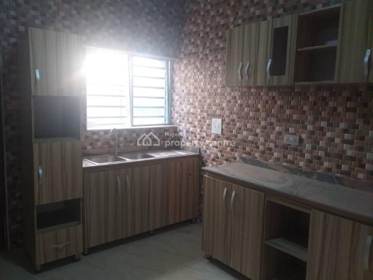 Brand New and Very Standard Apartment, Olokonla, Ajah, Lagos, Flat for Rent