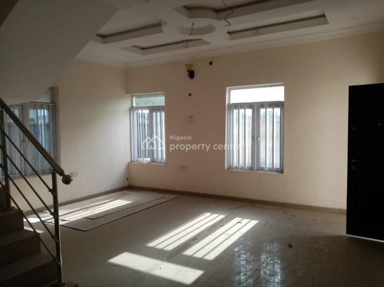 5 Bedroom Duplex, Mayfair Gardens, Awoyaya, Ibeju Lekki, Lagos, Detached Duplex for Rent